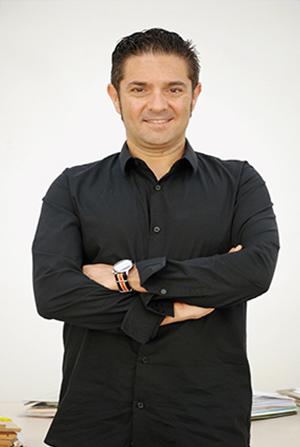 David Alemañ