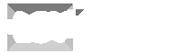 CARPINTERÍA LOVIBLOCK Logo